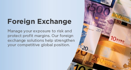 foreign exchange management in perfect pieces Fin 683 financial-institutions management professor robert hauswald kogod school of business, au solutions 4 chapter 14: foreign exchange risk 8 the following are.