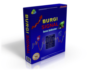 Forex signalgeber test