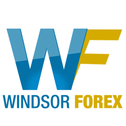 Windsor Forex | Forex Strategies Resources
